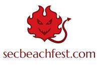 secbeachfest.com