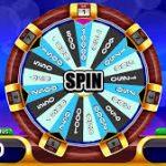 Free Spin Teksti Ja Royal Vegas Logo