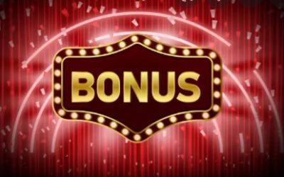 Online Poker Bonus Codes – Paritus ja paikallistaminen paras pokeripeli yhdelle